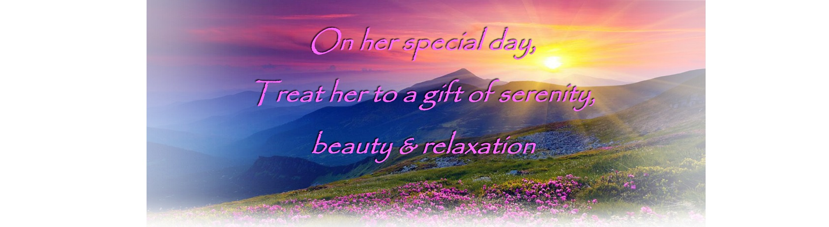 Mothers-Day-IMAGE-32