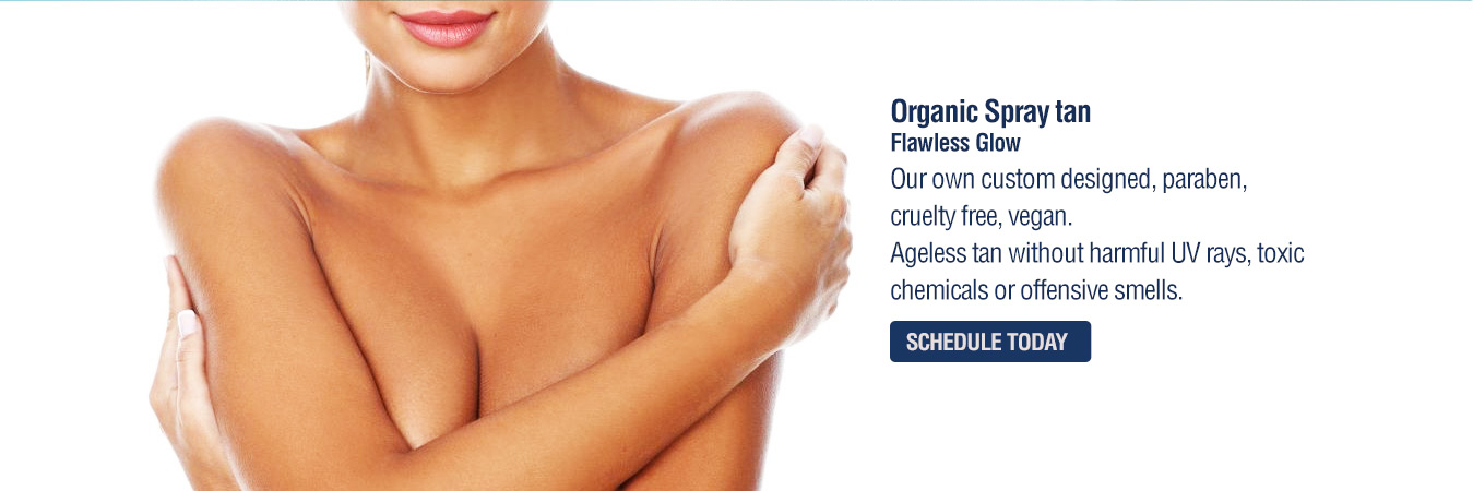 banner-2-organic-spray-tan-2