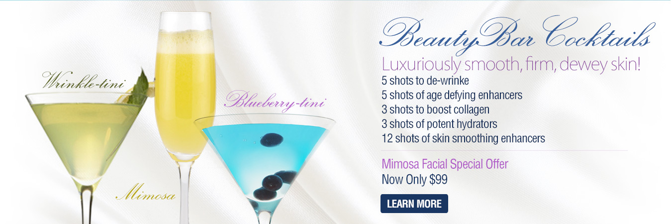 banner-3-beauty-bar-cocktails-2